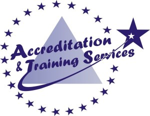 Accreditation Logo 600 x 464 300x232 Contact Us
